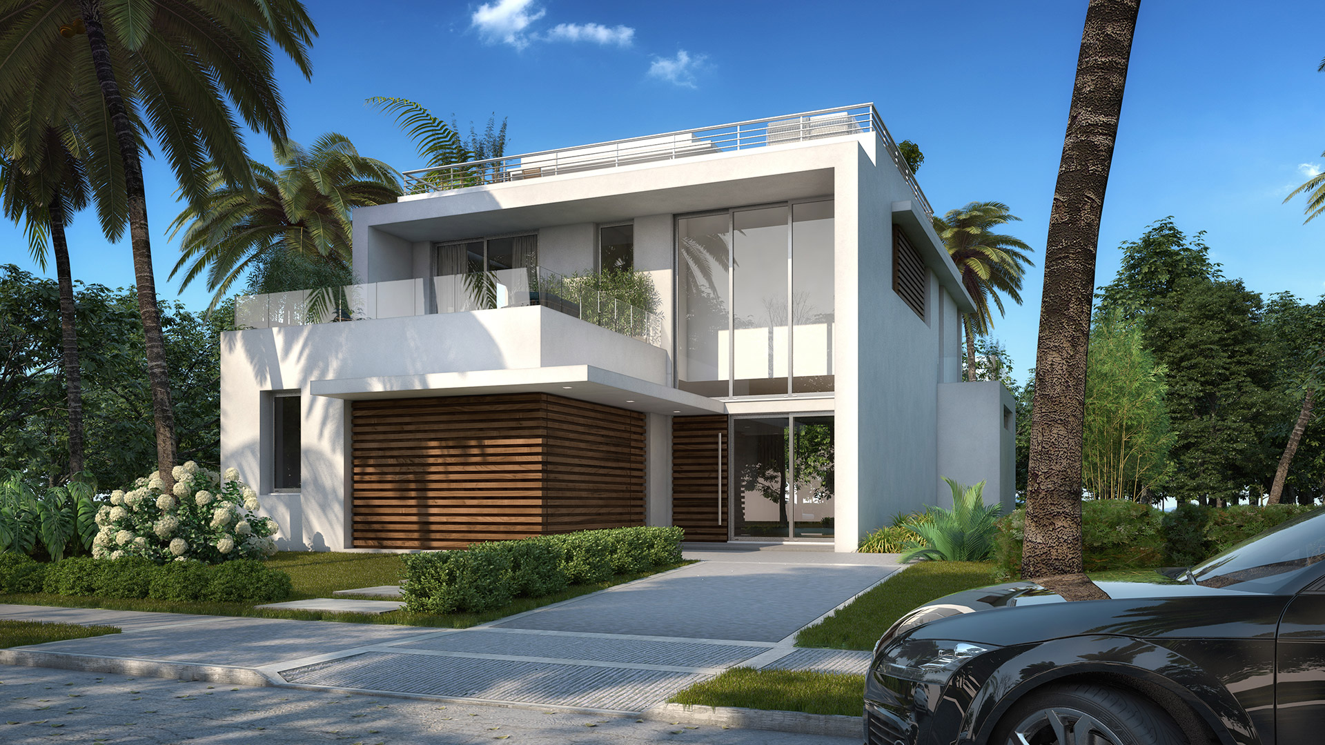 CWV-GO-MIAMI-REAL-ESTATE